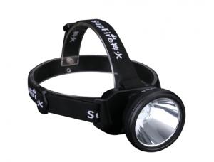 Đèn pin đội đầu chính hãng giá rẻ SupFire HL12